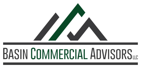 Basin Commercial Advisors