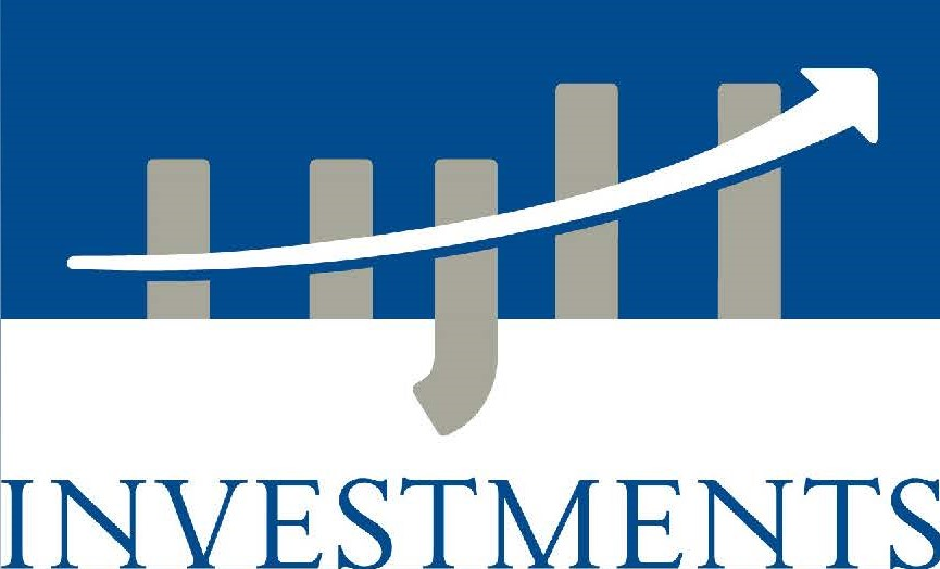 hjh investments with high returns